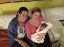 Lucia a Petra